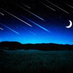 【三大流星群】しぶんぎ座流星群:2021年1月の天体イベントを星空高原で見よう